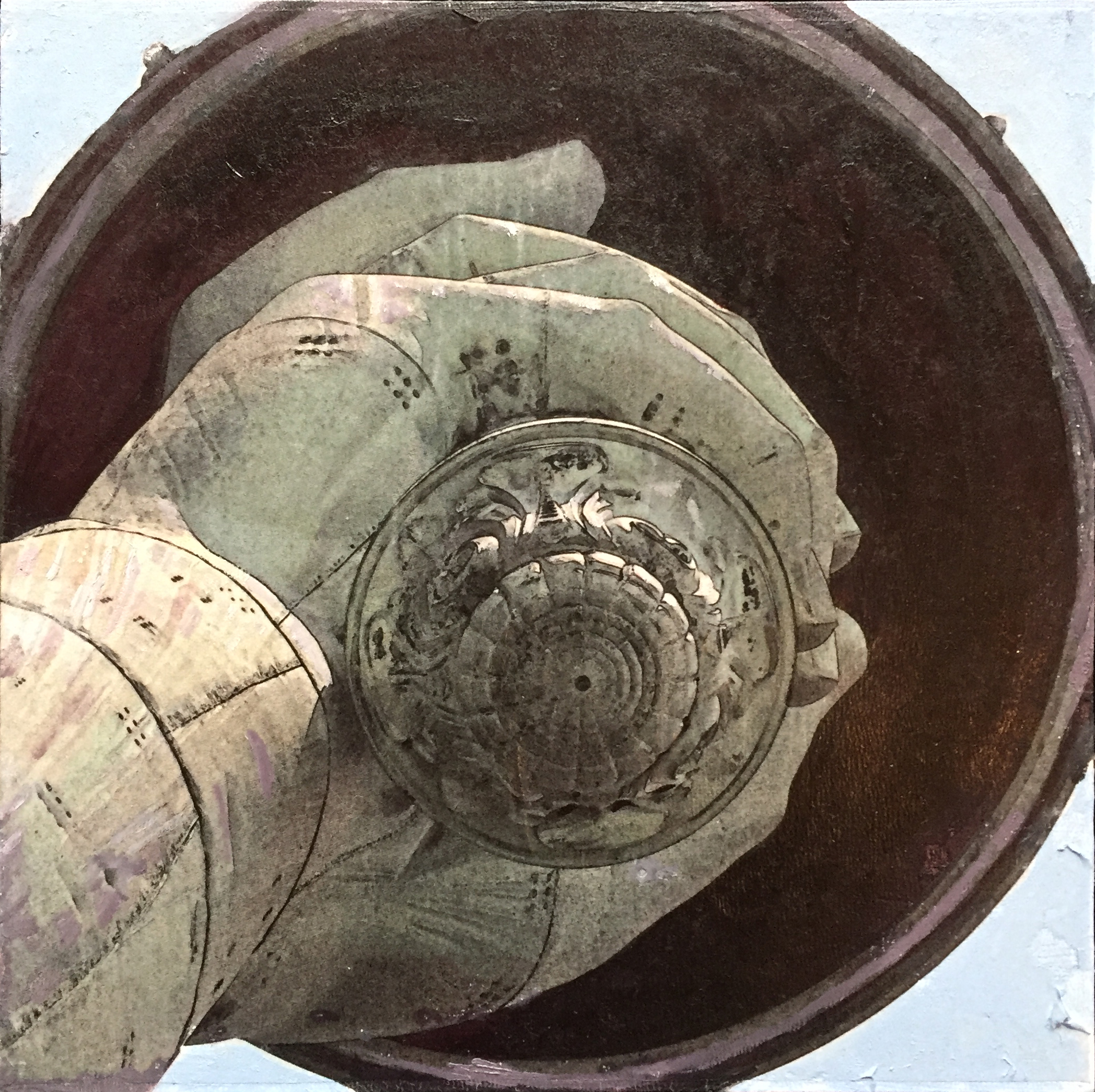 Liberty's Torch.jpg