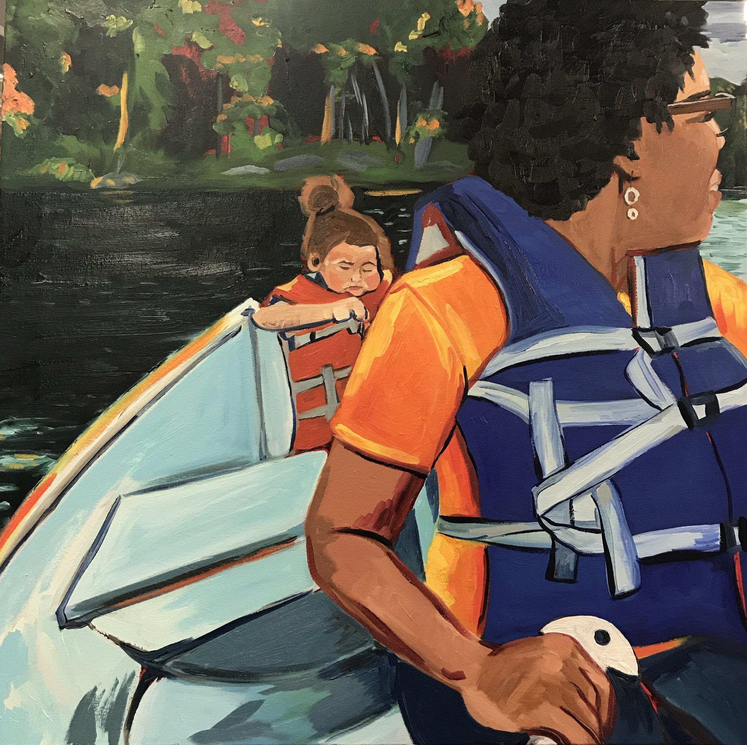 4. jriley - Friends on a Boat.jpg