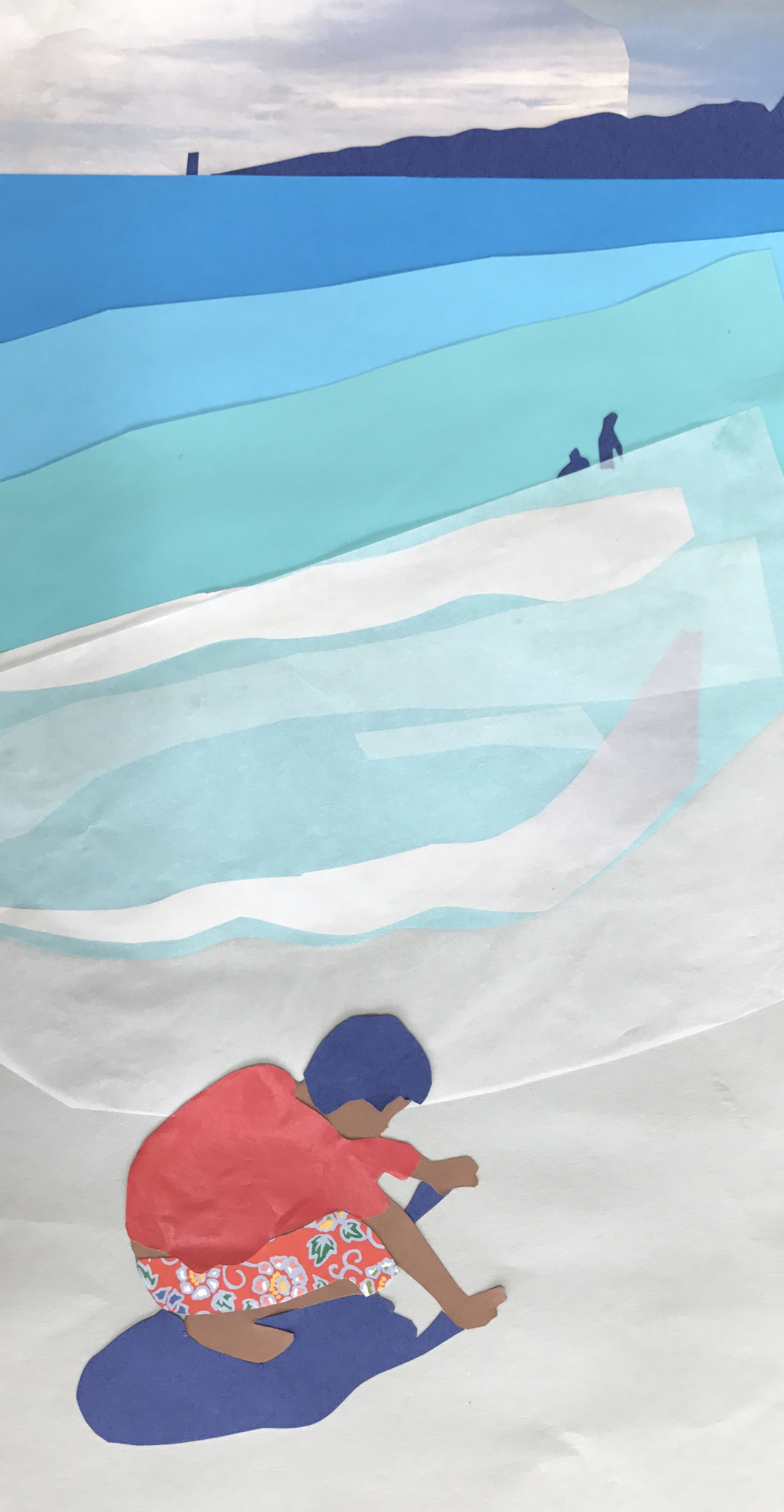 6. jriley - Beach Boy Study.jpg