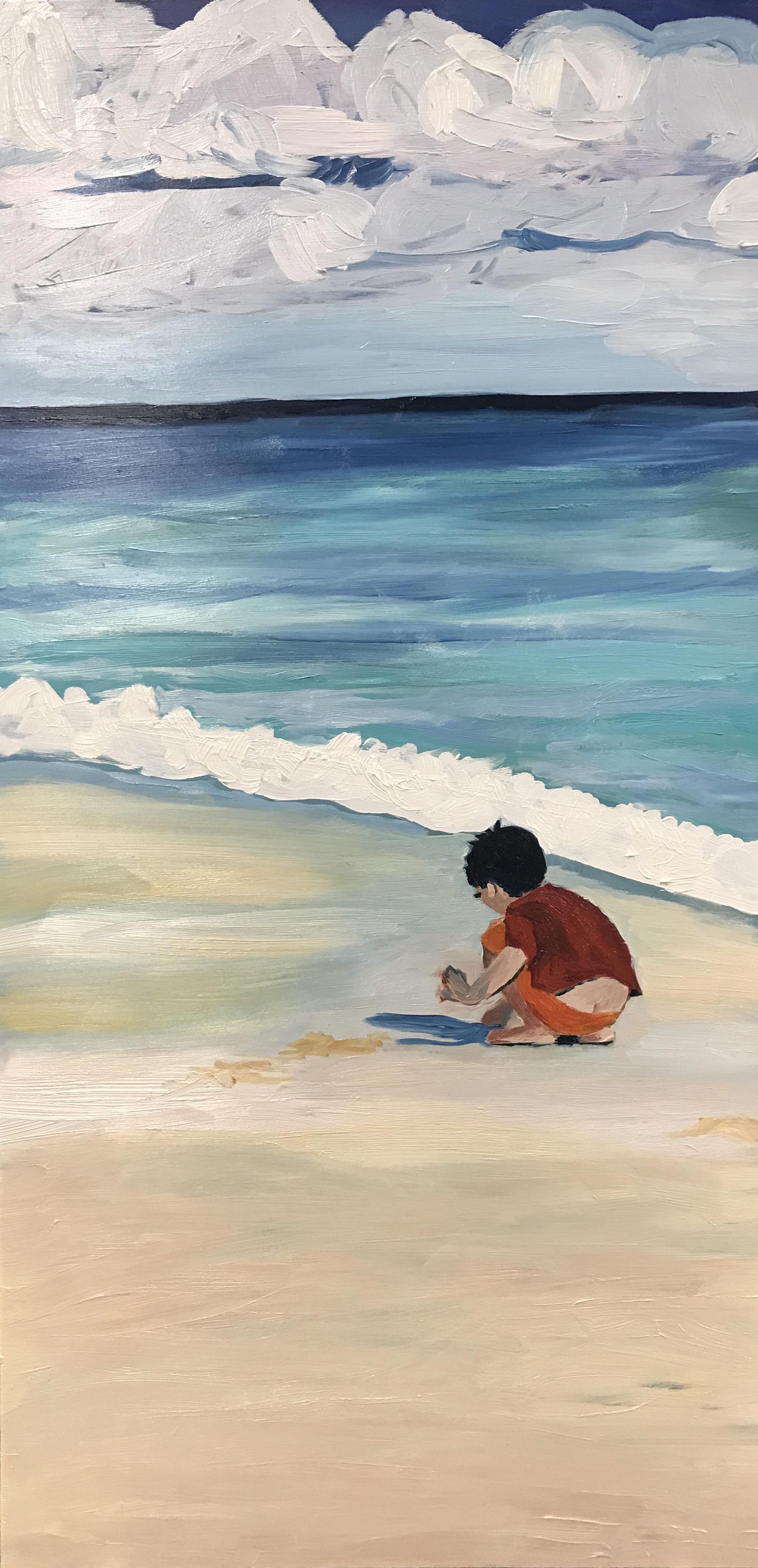 7. jriley - Beach Boy.jpg