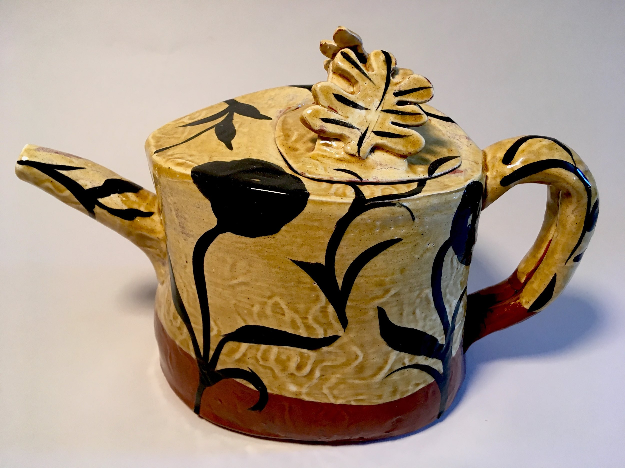 ckreitzer_floral_teapot.jpg
