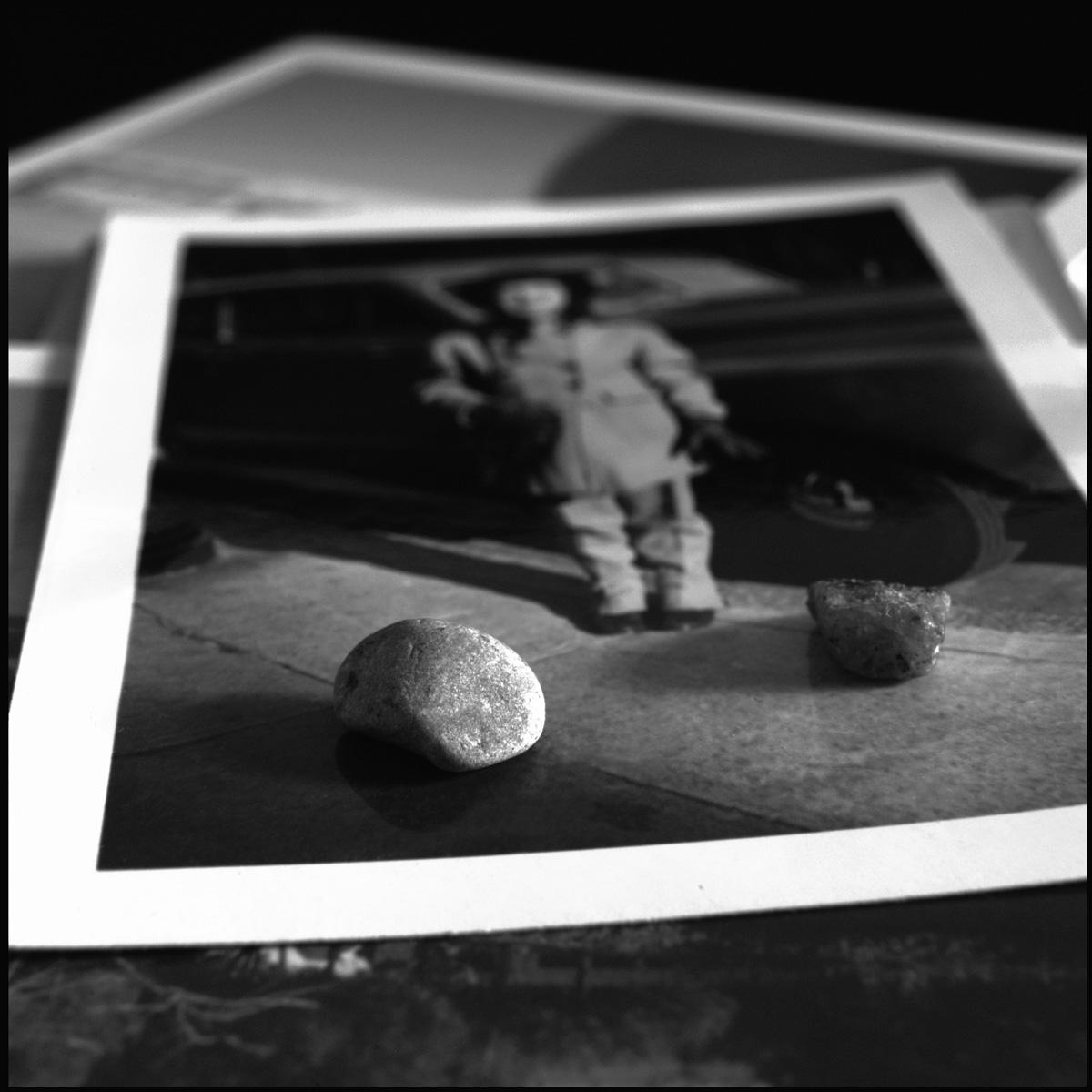 5.Stones.jpg