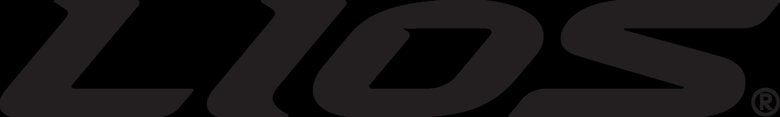 LIOS Logo
