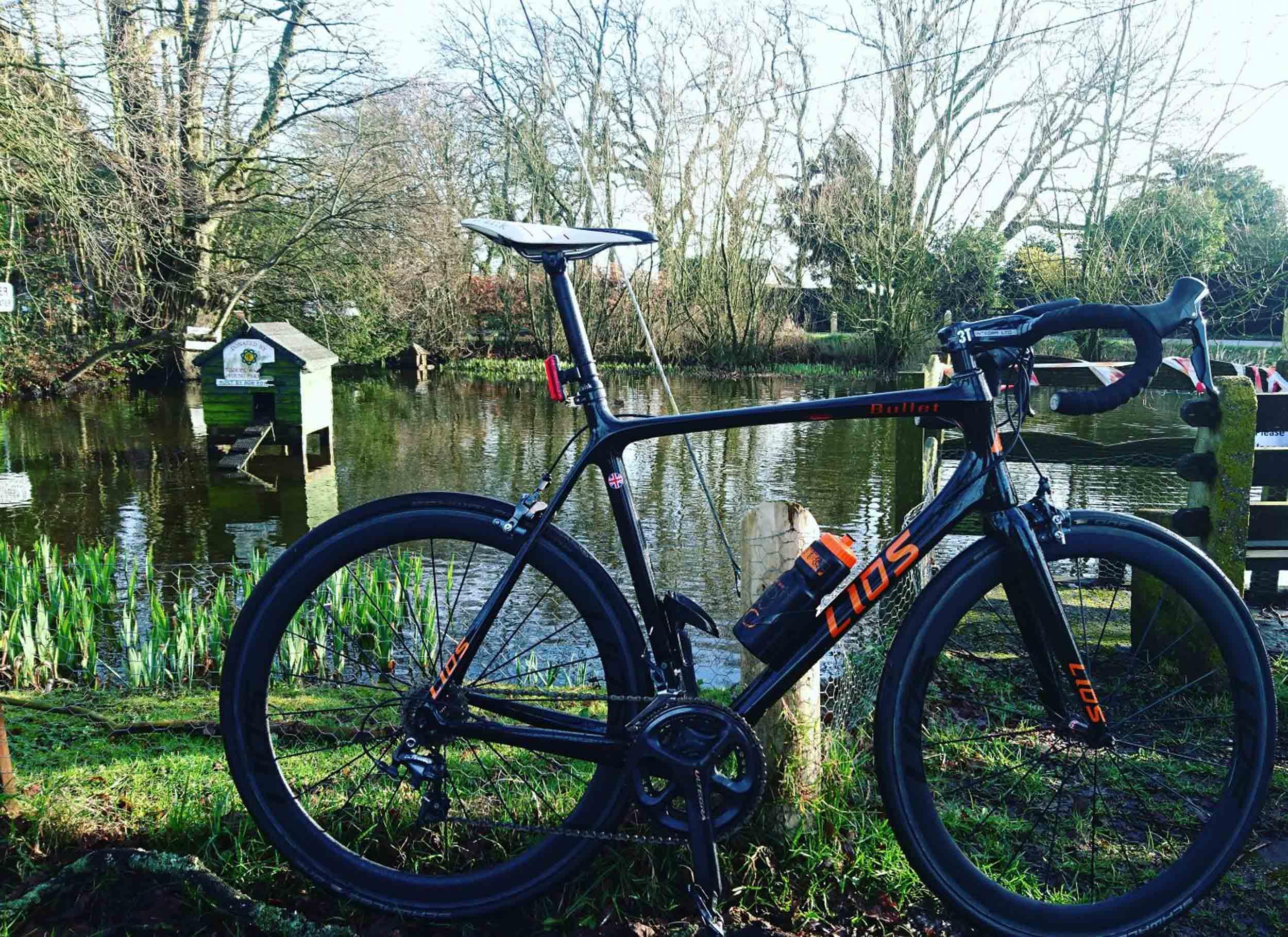 lios-bikes-custom-bike-marc-image-3.jpg
