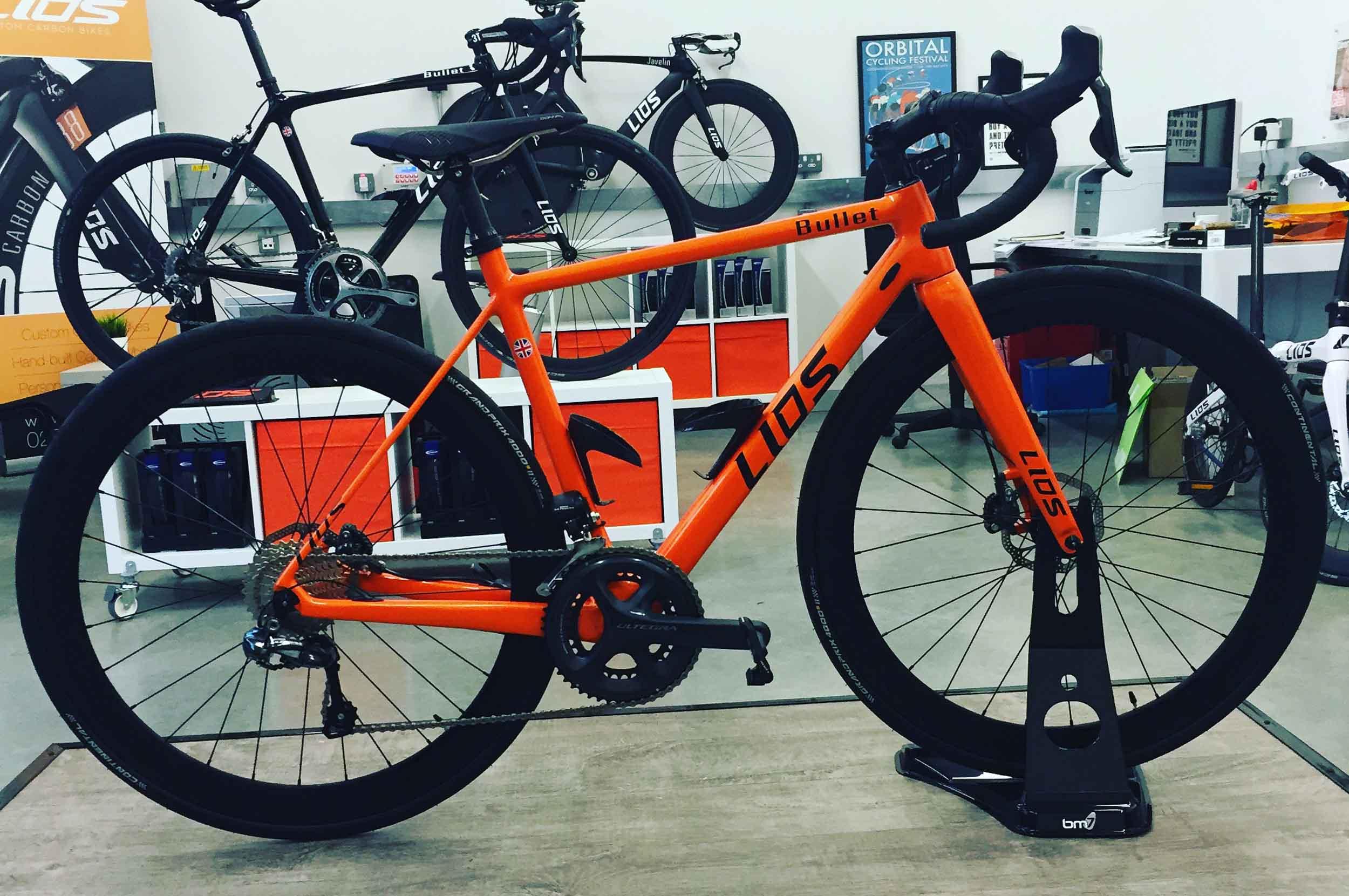 lios-bikes-custom-bike-orange-image-1.jpg