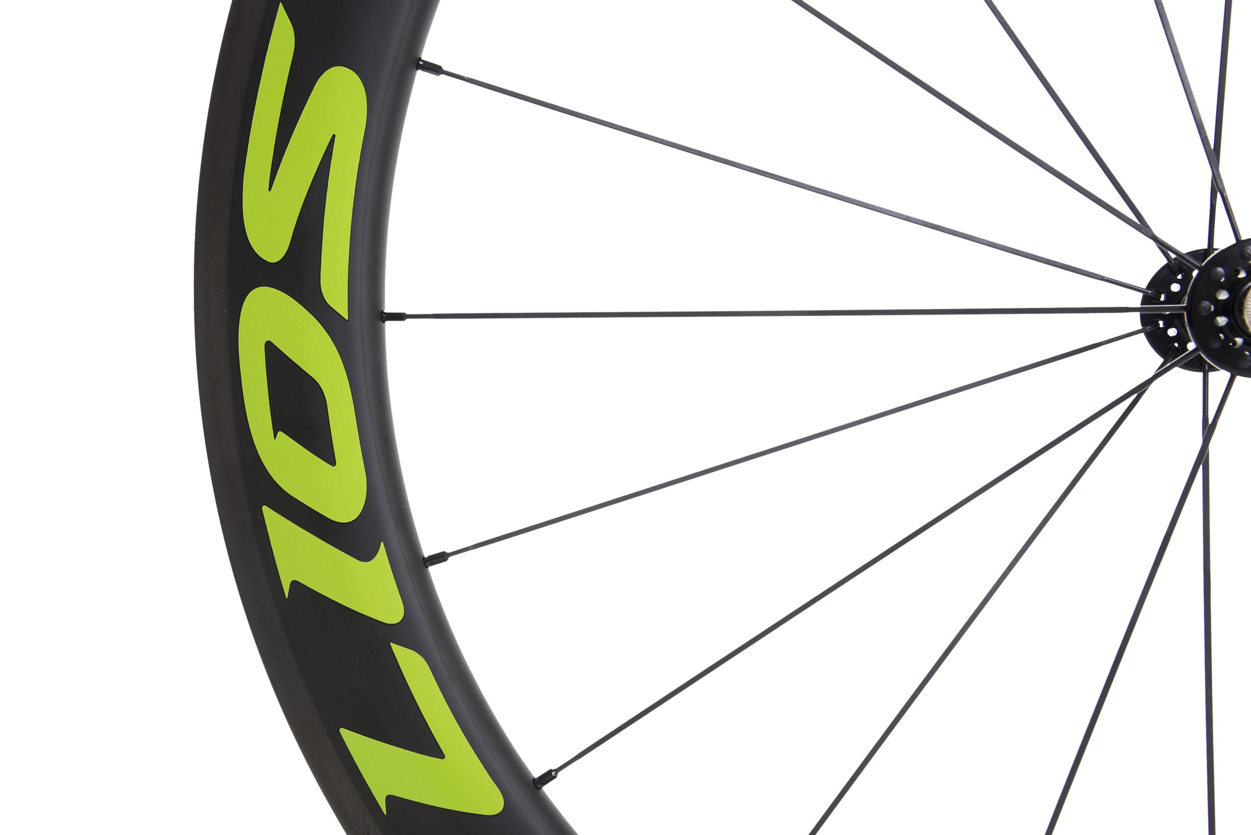 lios-c60-carbon-wheelset-green-image-4