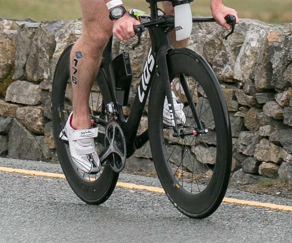 lios-javelin-lifestyle-image-4.jpg