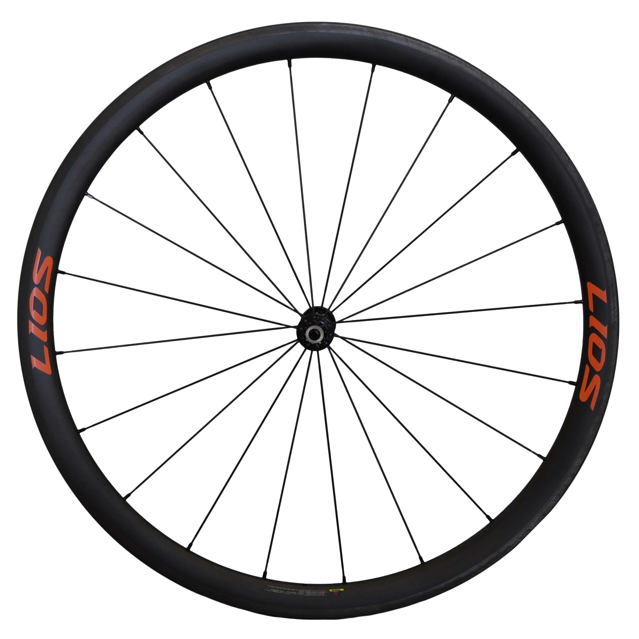lios-wheel-c36-orange-logo-image3.jpg