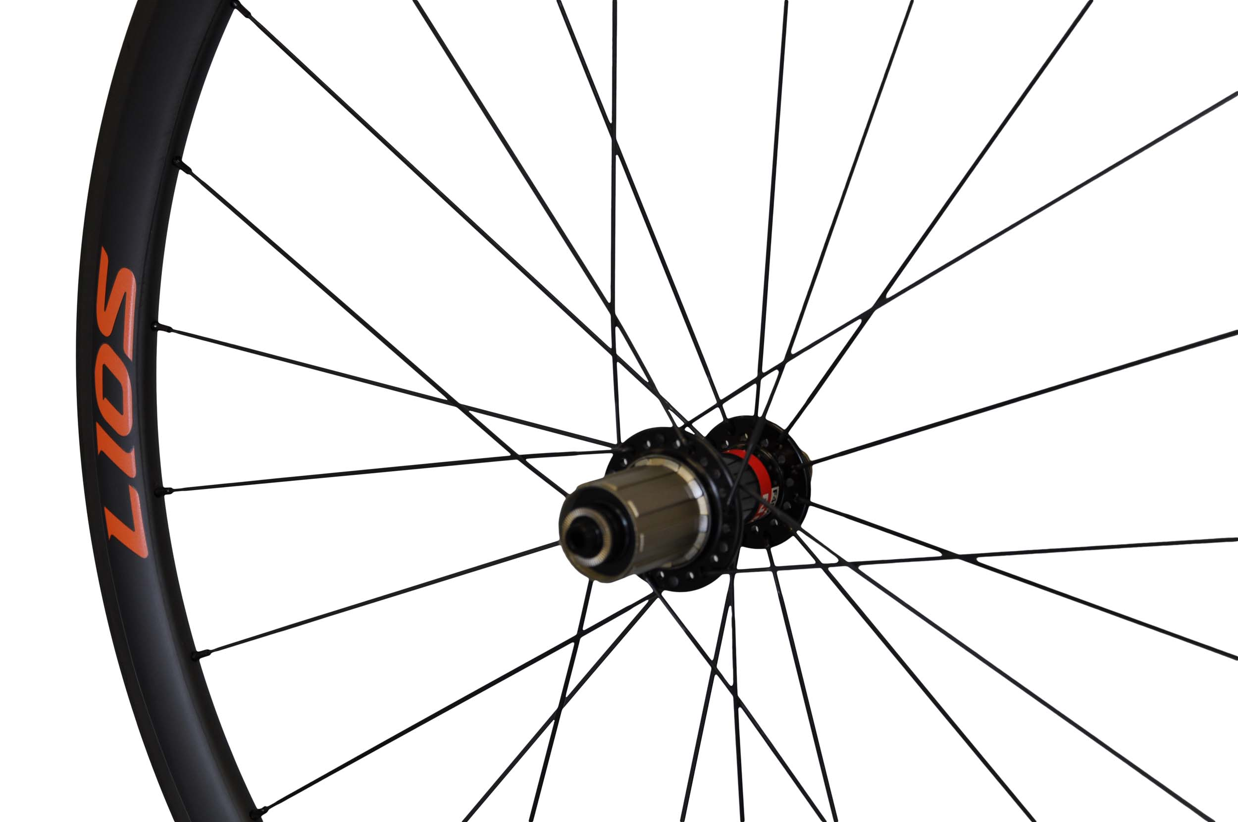 lios-wheel-c36-orange-logo-image5.jpg