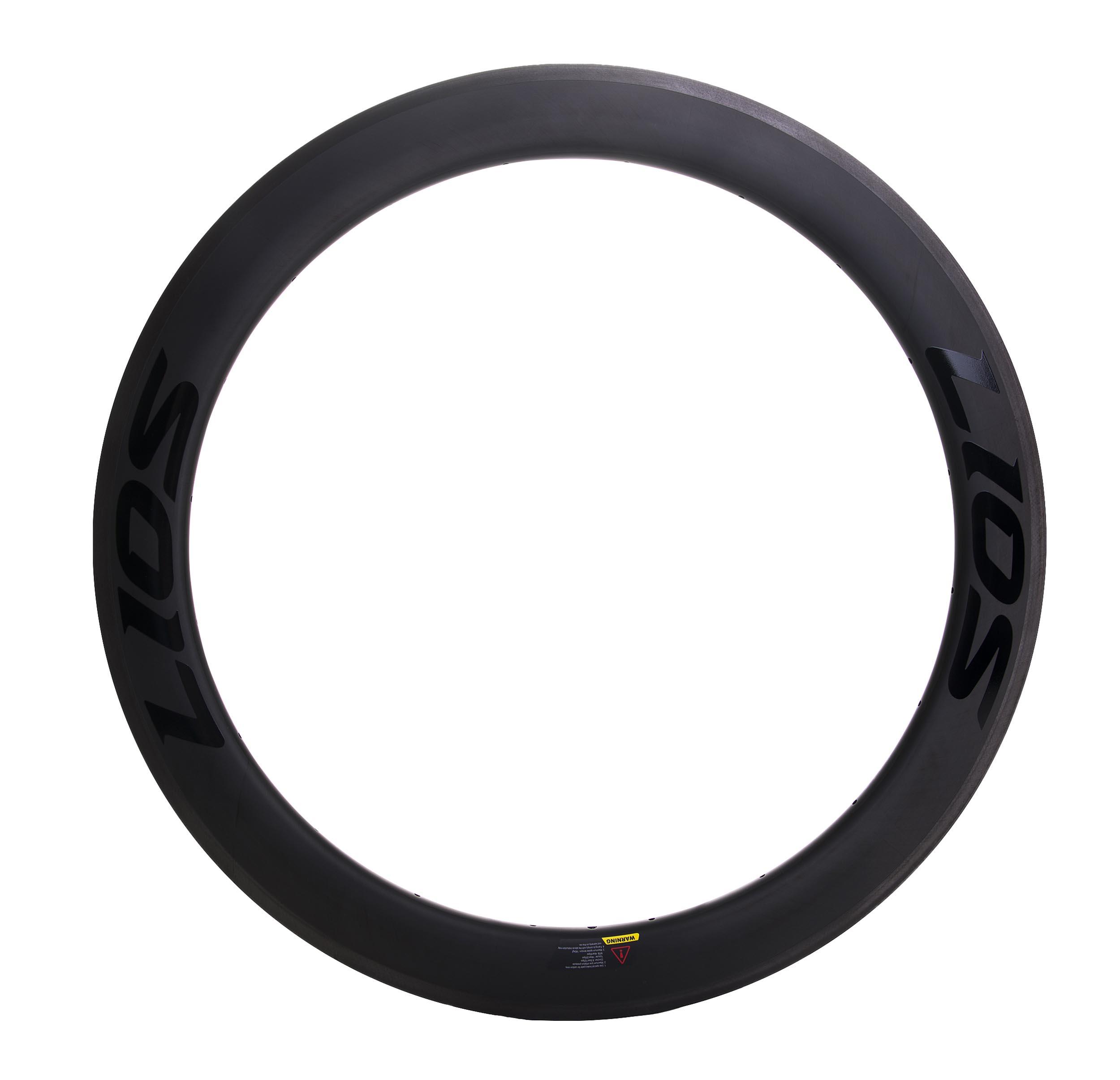 lios-c60-carbon-rim-black-image-1.jpg