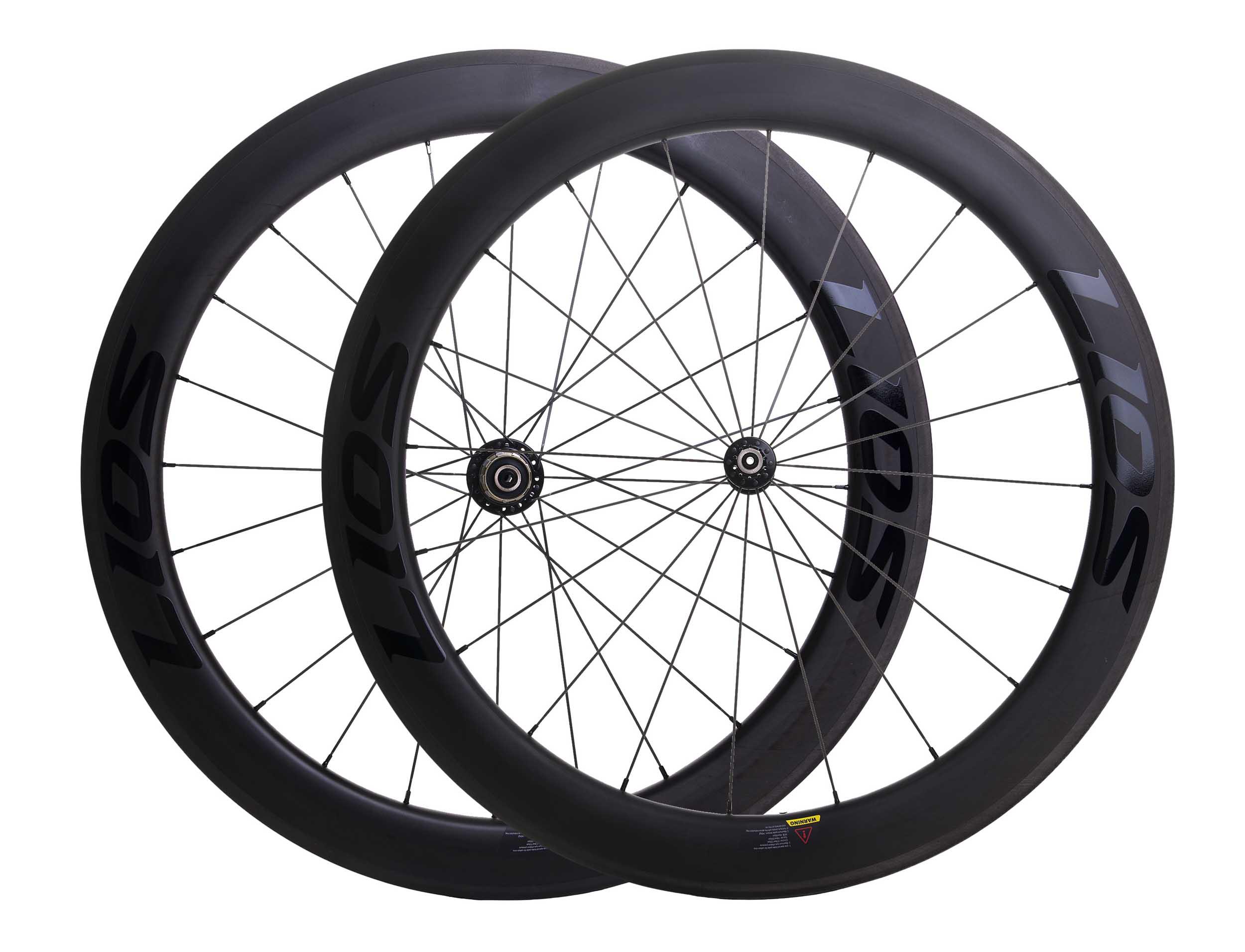 lios-c60-carbon-wheelset-black-image-1.jpg