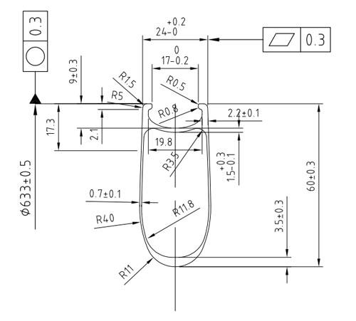 lios-wheel-c60-cross-section-diagram-image.jpg