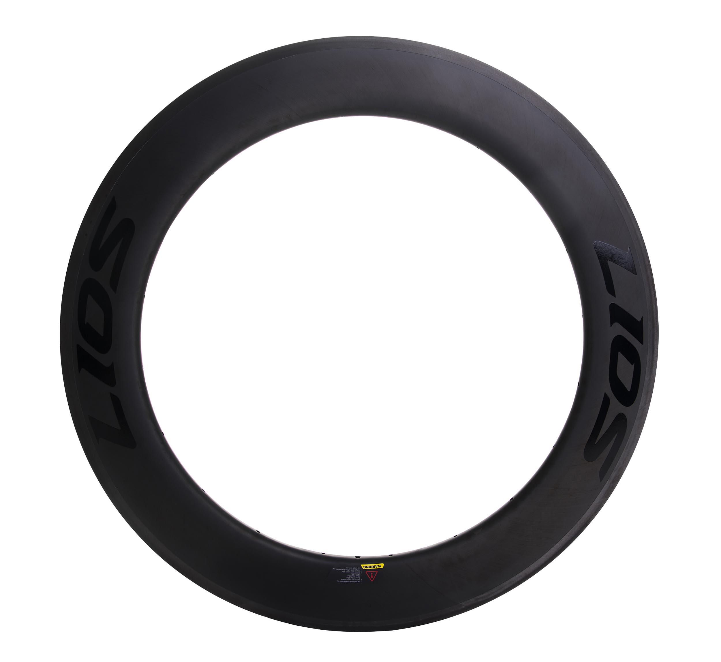 lios-c80-carbon-rim-black-image-1.jpg