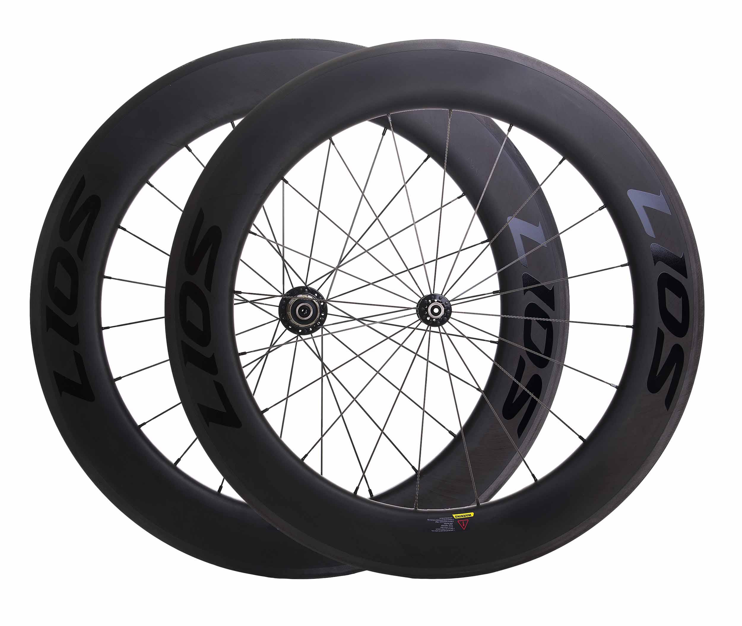 lios-c80-carbon-wheelset-black-image-1.jpg