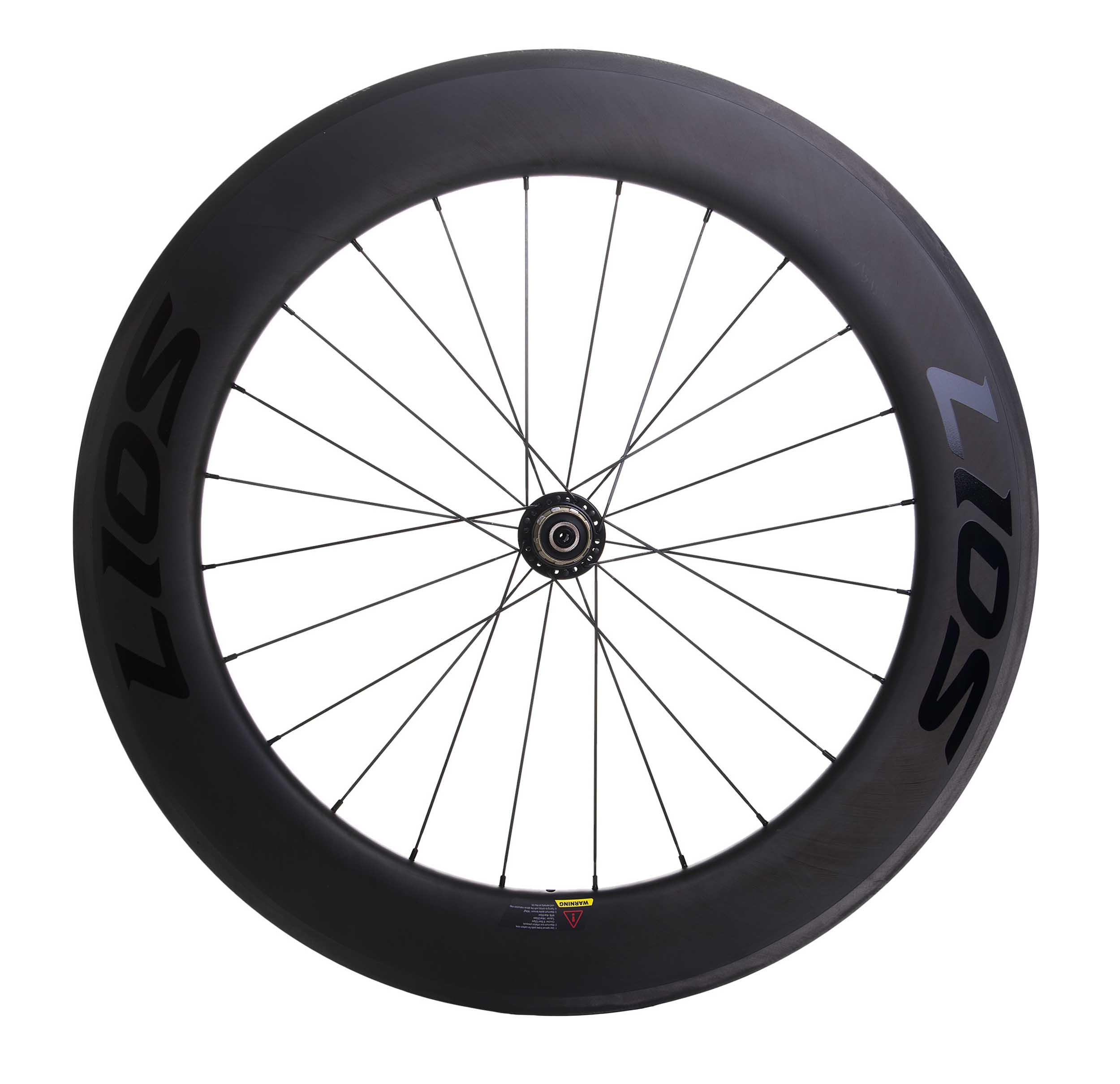 lios-c80-carbon-wheelset-black-image-3.jpg