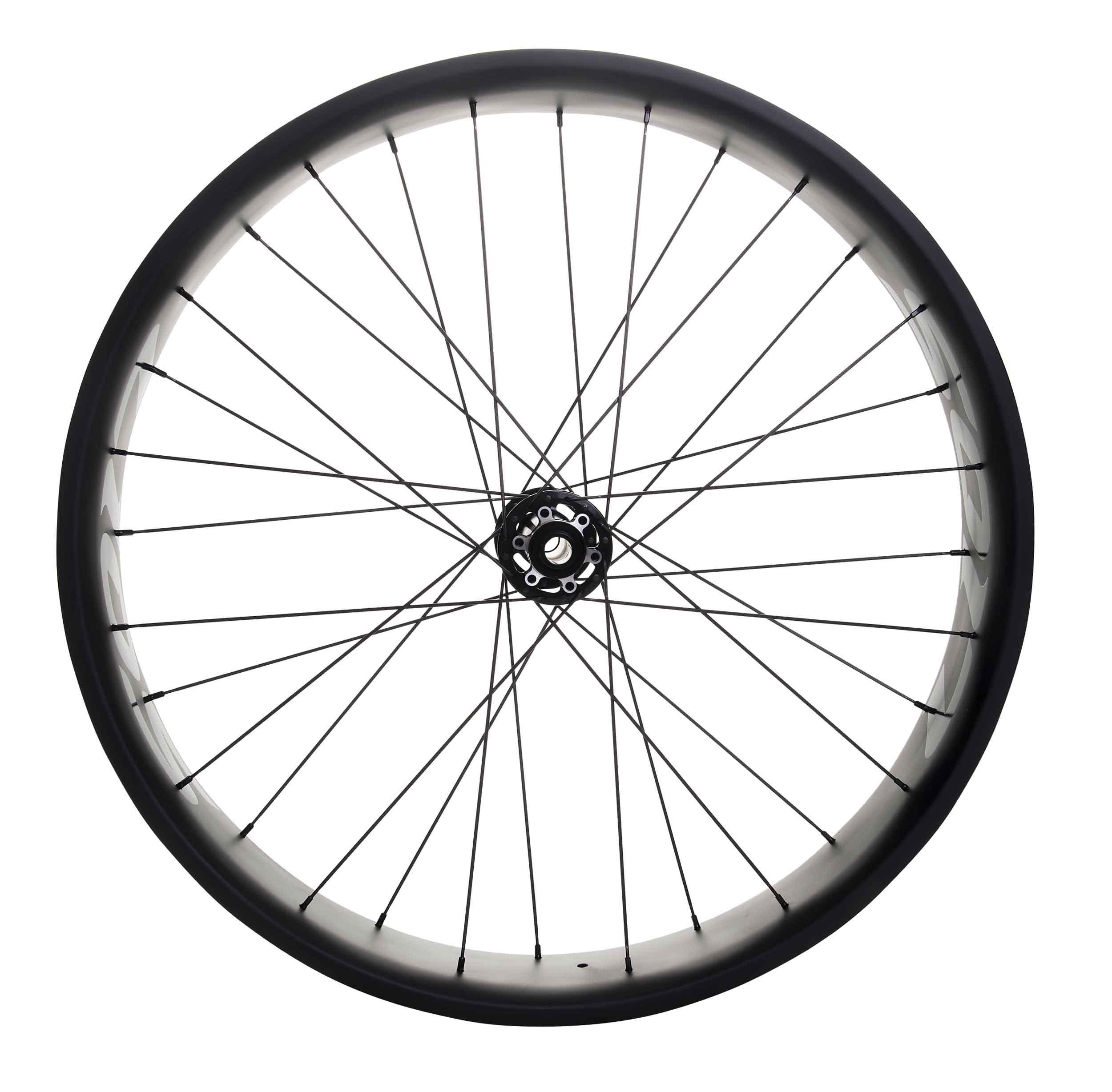 lios-carbon-fatbike-wheelset-black-image-3.jpg