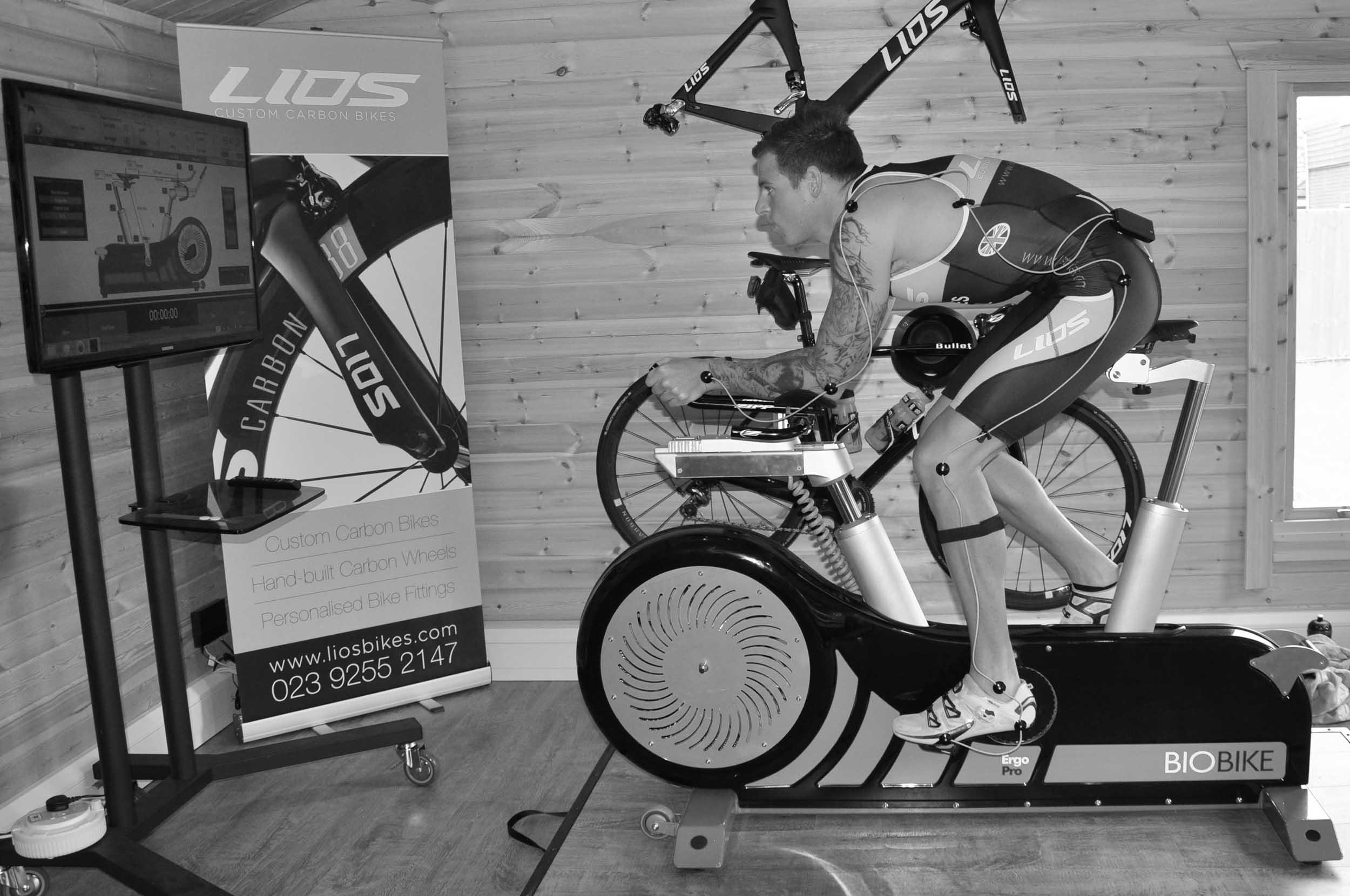 lios-bike-fitting-image-1.jpg