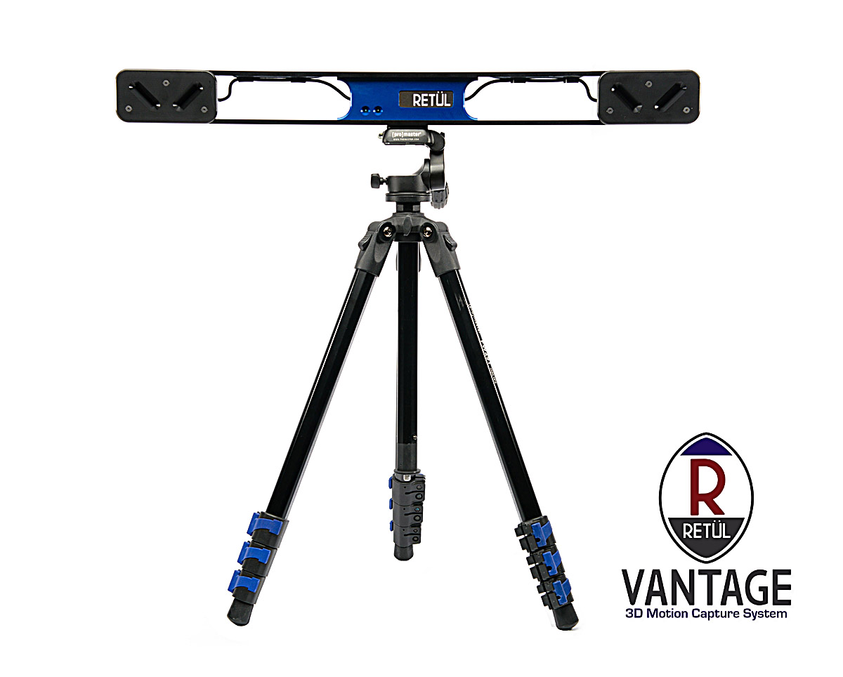 lios-bikes-retul-motion-analysis-vantage-image.jpg
