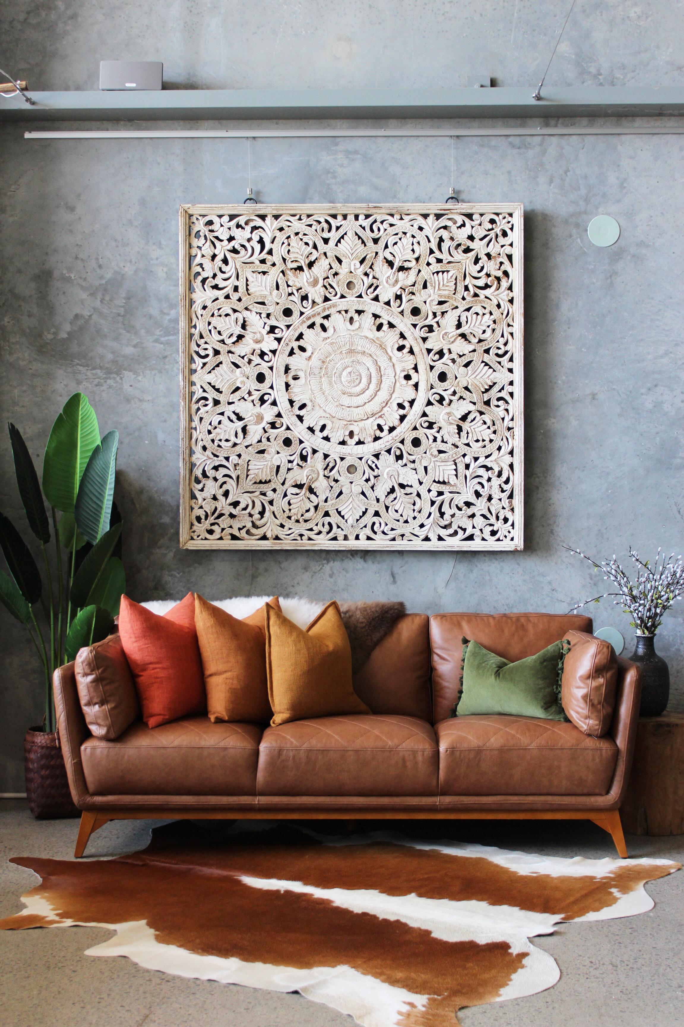 Top Image Living Room Sofa Nz