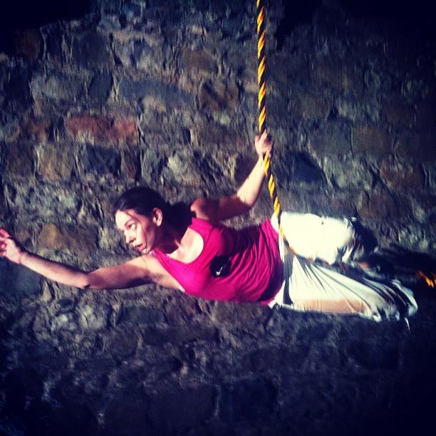 courtney_hoskins_stunt_rope.jpg
