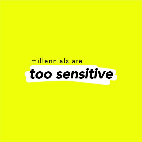 too_sensitive.jpg