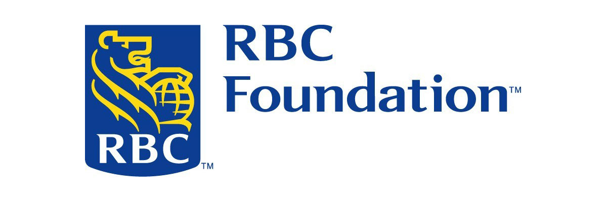 RBC_foundation.jpg