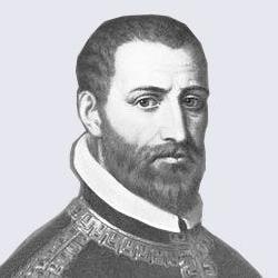 Tomás Luis de Victoria (c.1548-1611