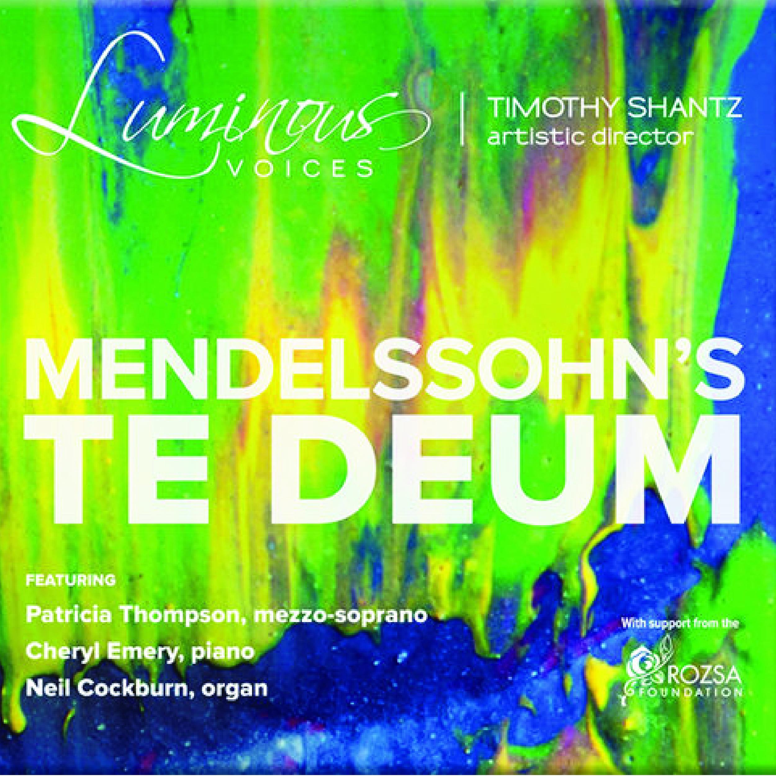 CD-MendelssohnTeDeum-01.jpg