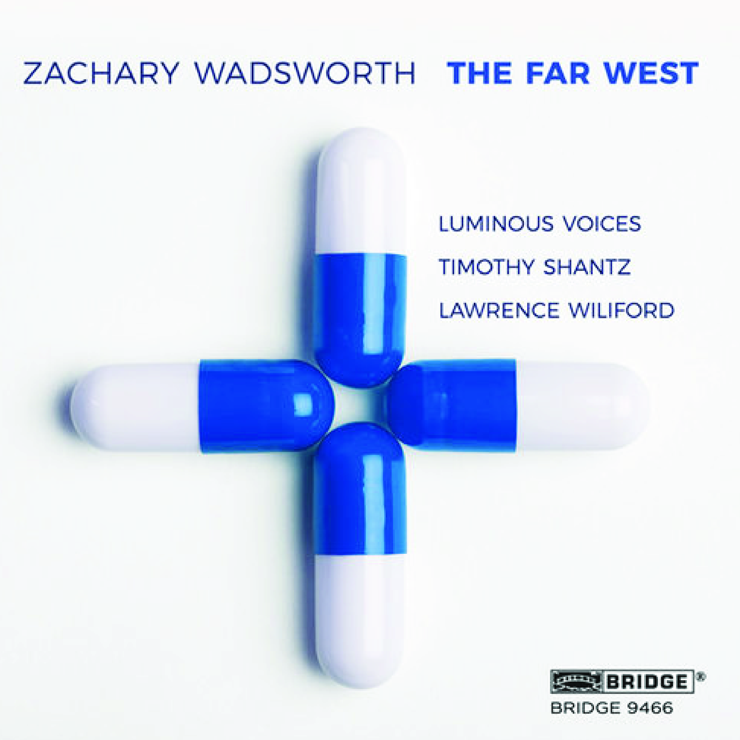 CD-WadsworthTheFarWest-01.jpg