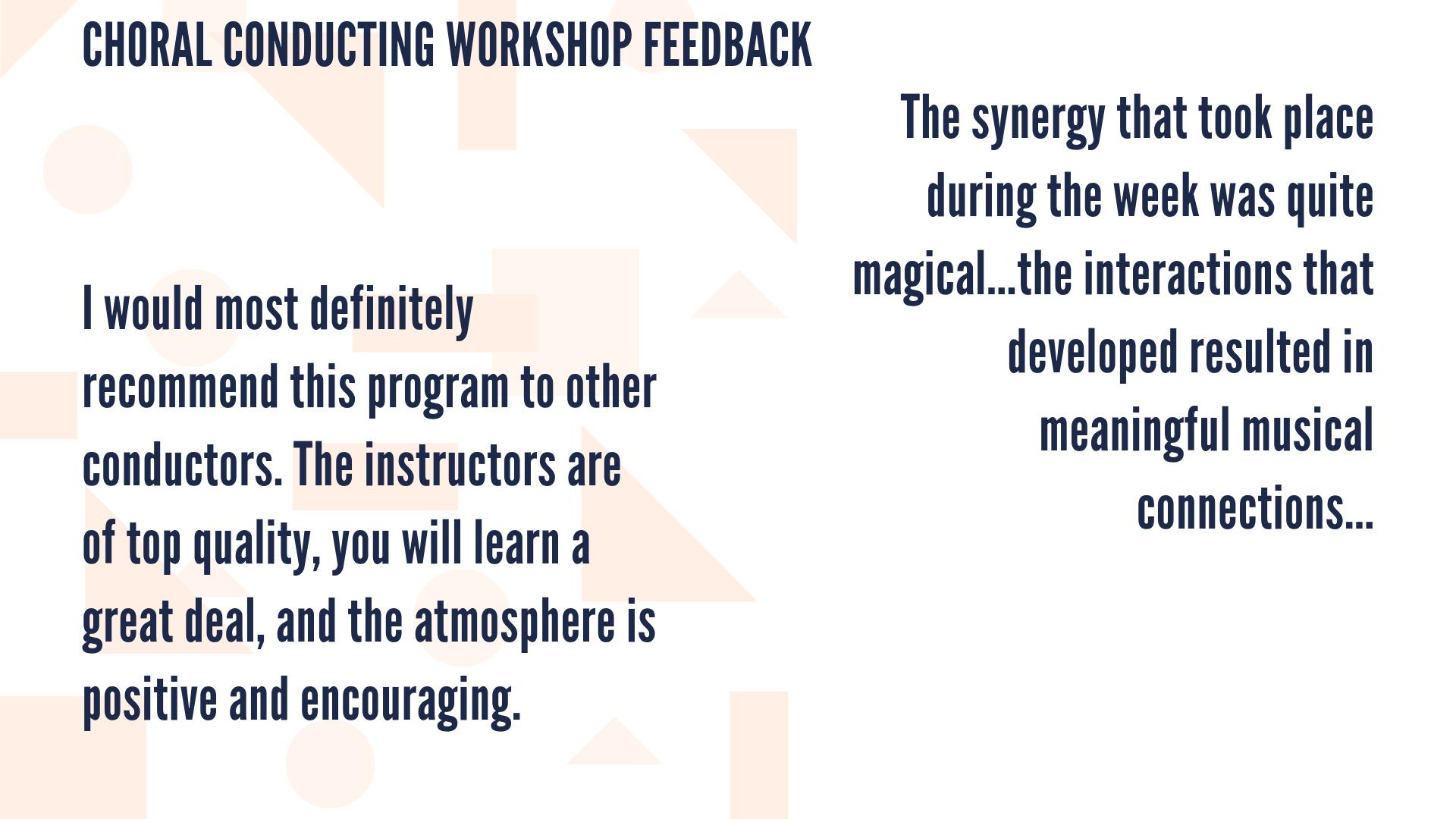 Conducting Workshop Feedback Image.png