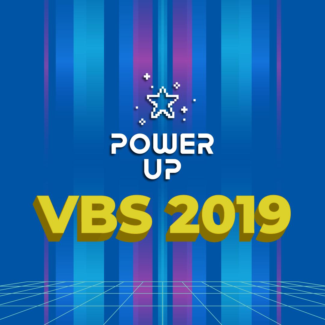 VBS PROMO 2019_WEB Square Image.png