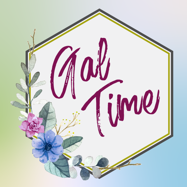 WHAT IS GAL TIME? - This is a midweek Bible study for women of all ages.Many women are craving connection, but don't know where to begin. Hectic schedules and life's distractions demand time and energy and drain us of what we KNOW is most important – centering our lives on God and His story.