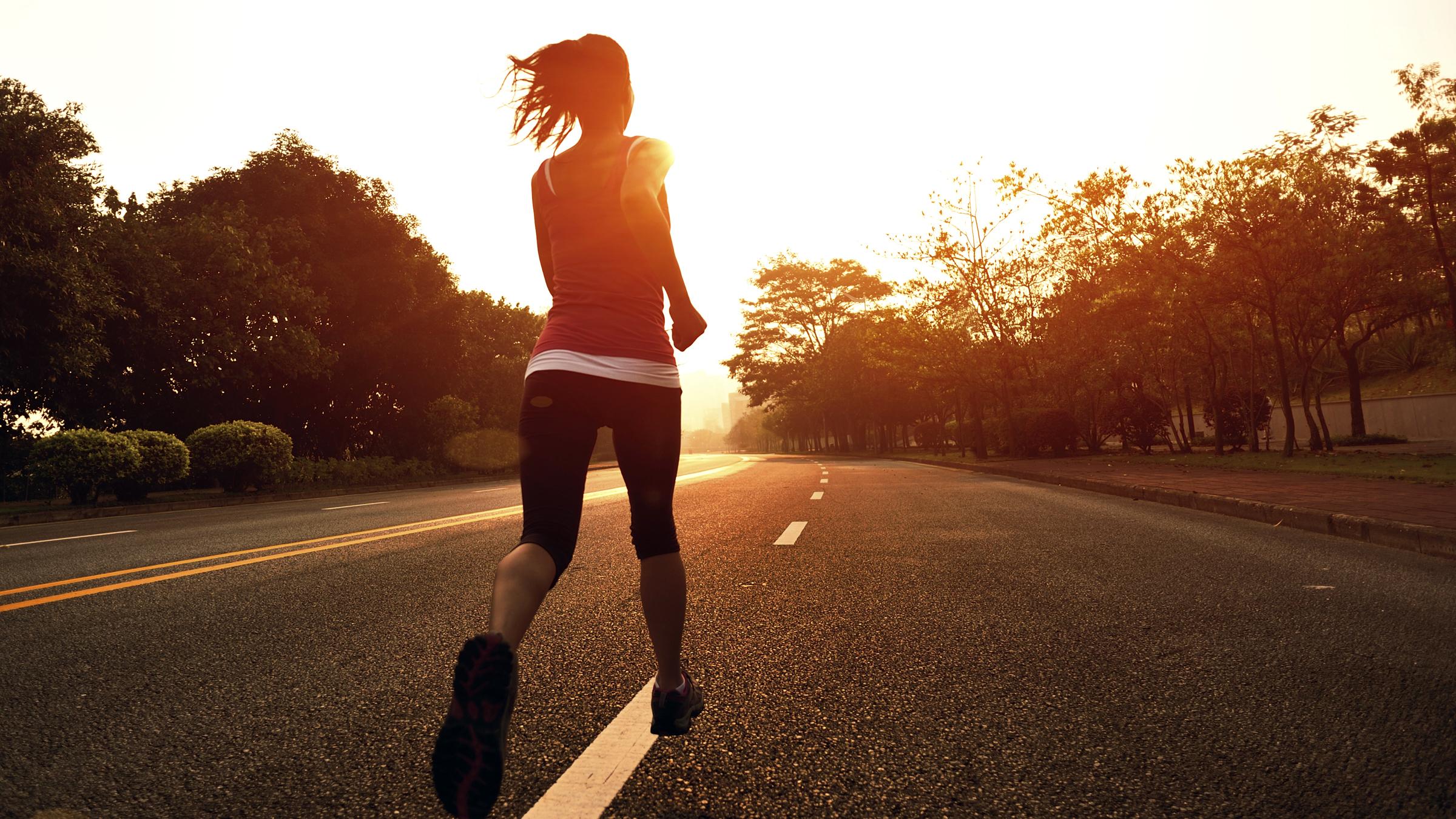 Woman Running V3.jpg