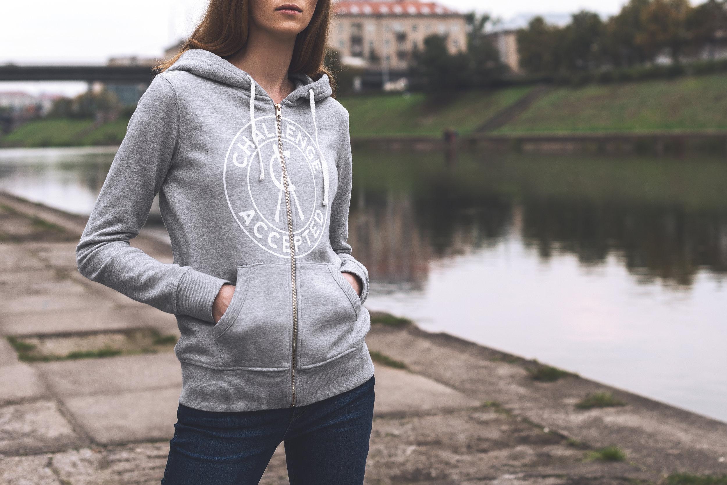 Female Hoodie Grey.jpg