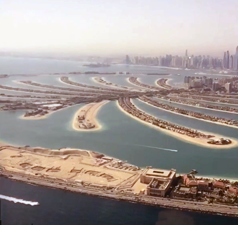 helicopter_dubai.png