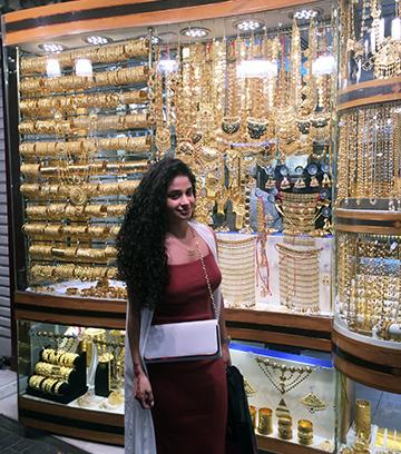 dubai_shopping_marien2.jpg