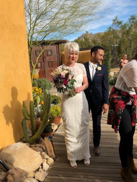 wedding3_02.jpg
