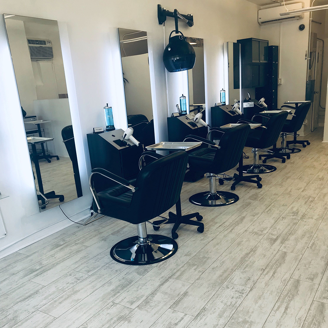 new_salon_01.jpg