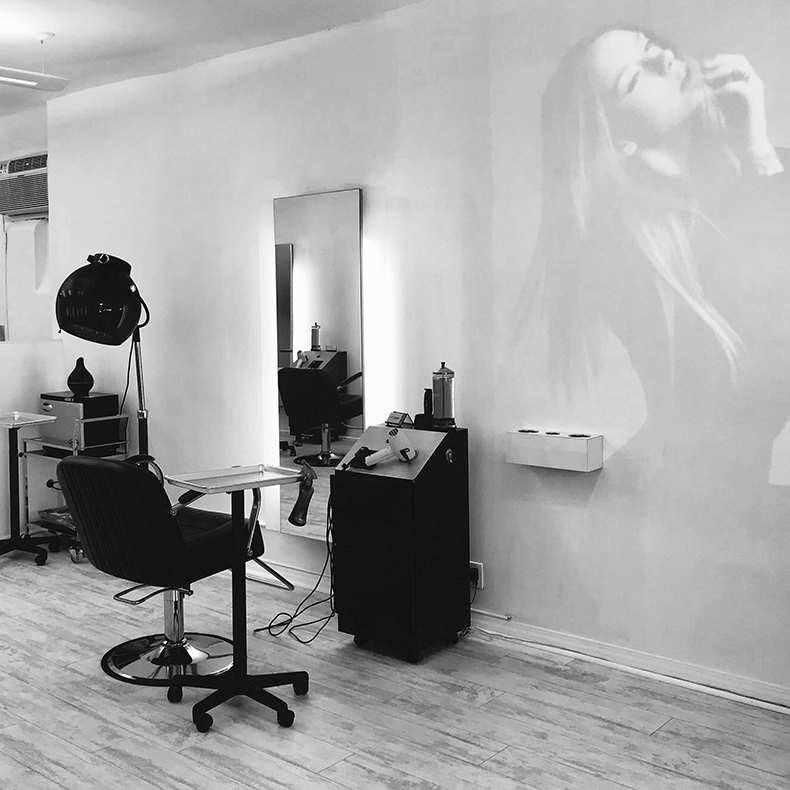 new_salon_04.jpg