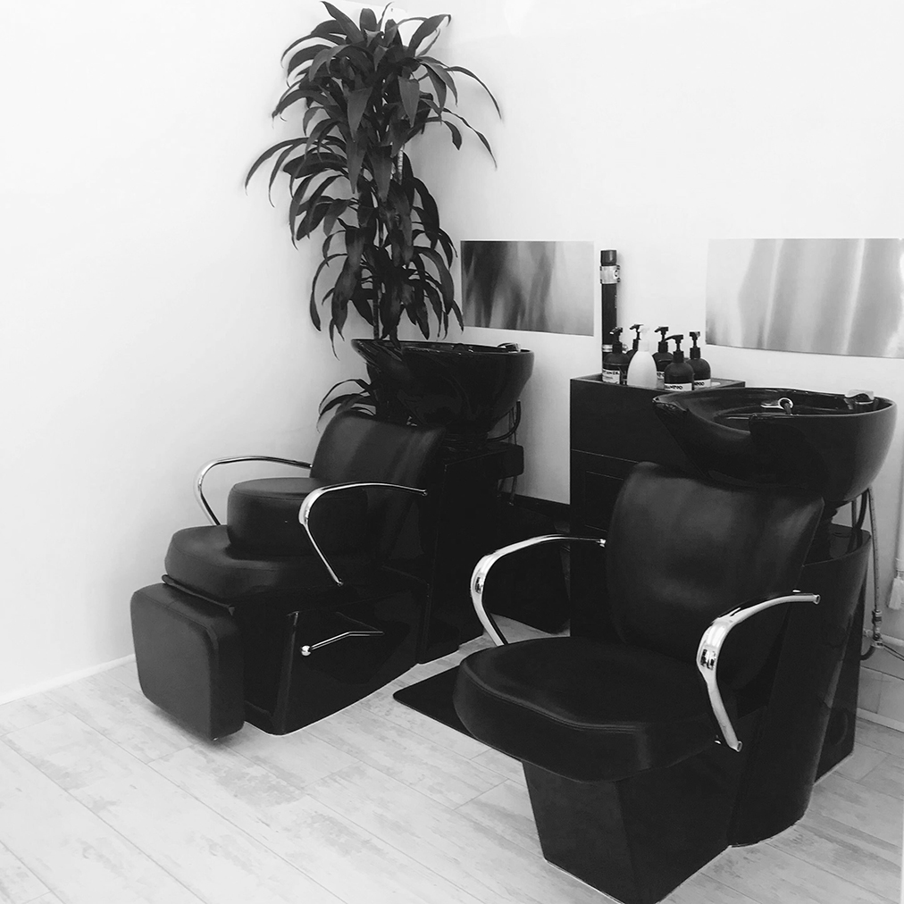 new_salon_03.jpg
