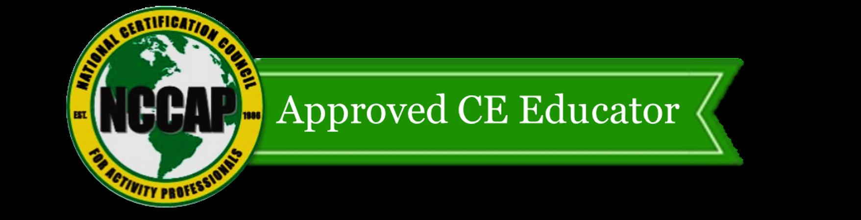 NCCAP Approved CE Provider_Emblem.png