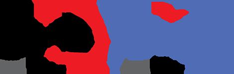 logo_GHCA.png