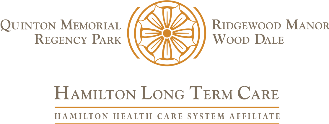HLTC Logo.png