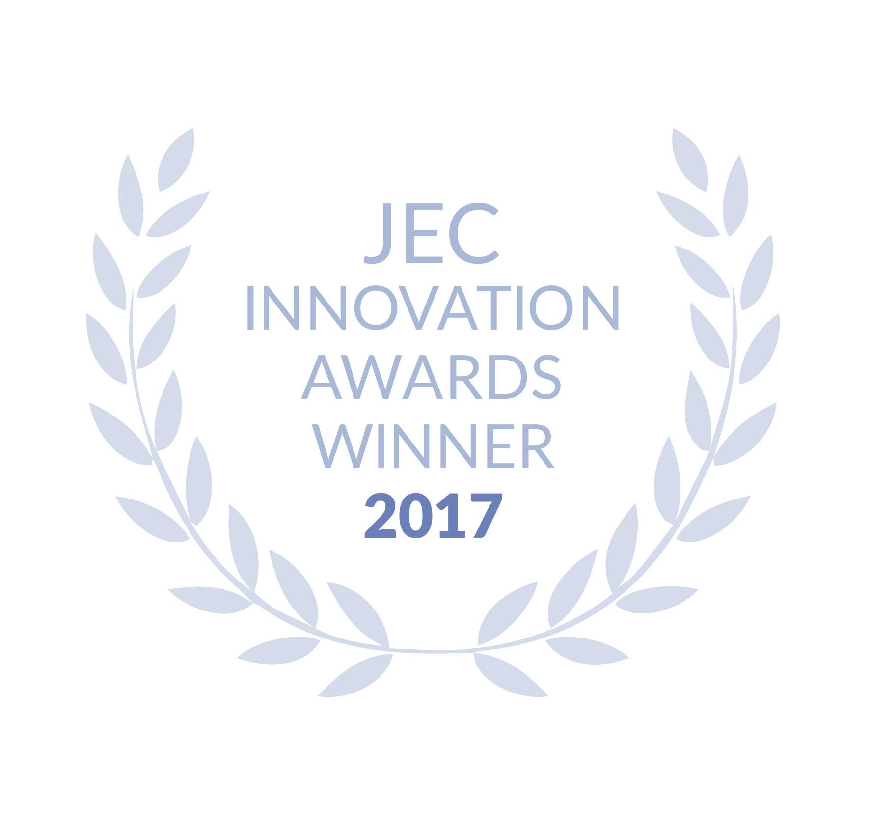 JEC INNOVATION AWARD WINNER 2017.jpeg