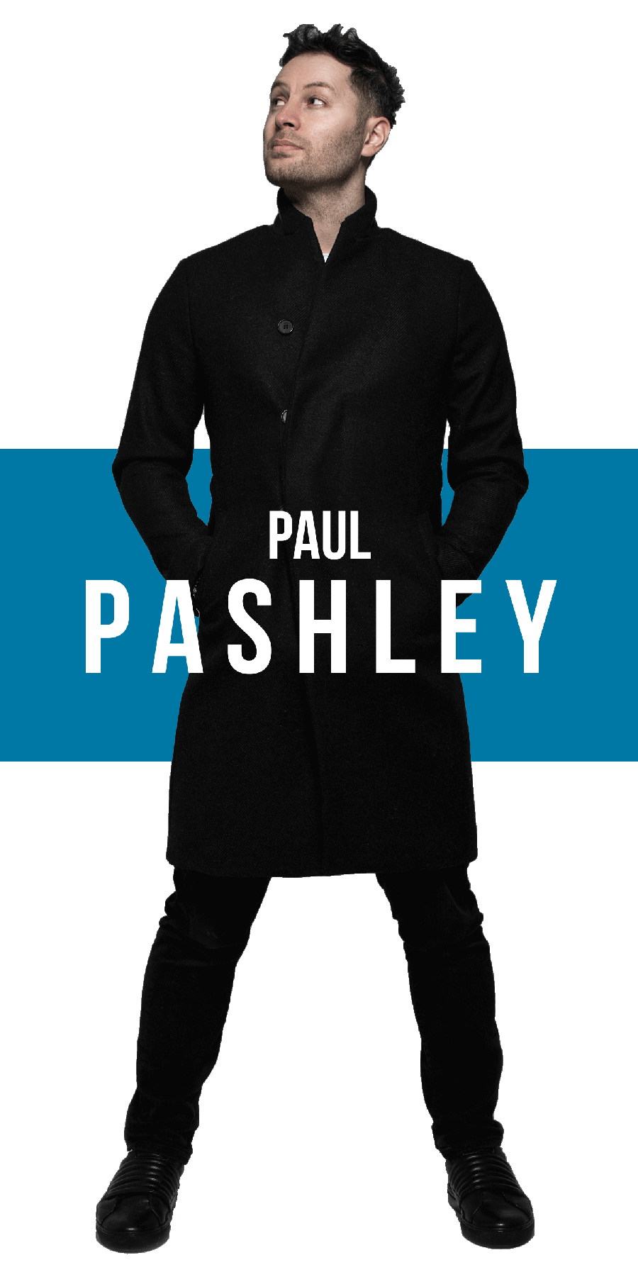 paul-pashley-looking-left.png