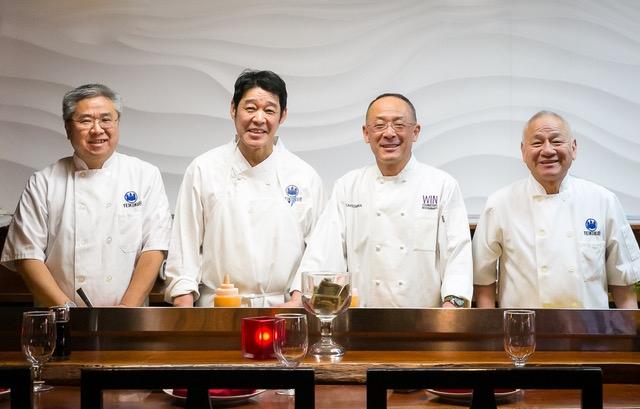 Teikoku VDay_Sushi Chefs-6981.jpeg