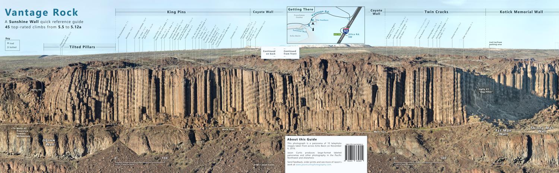 Sunshine Wall Poster - pamphlet version 2-2.jpg