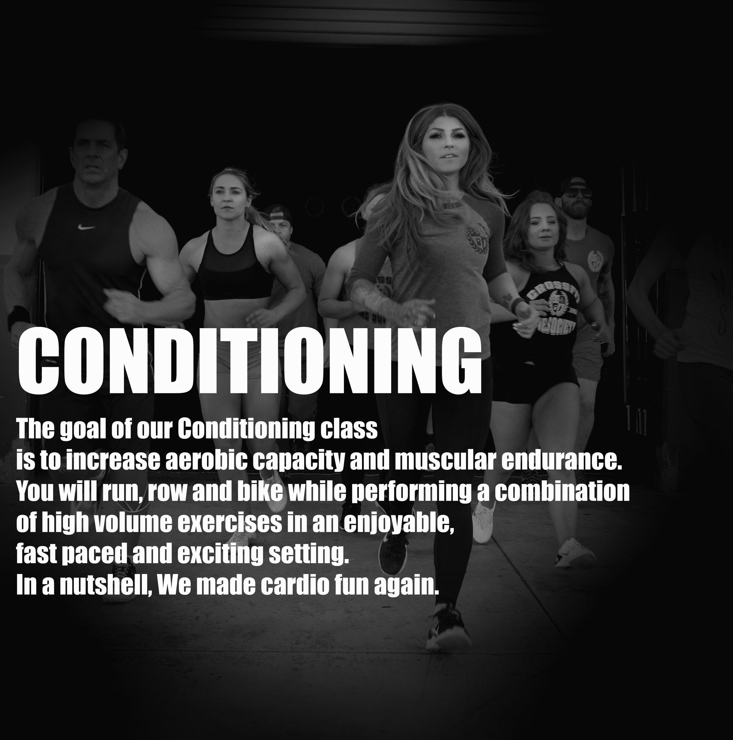 conditioning2.jpg
