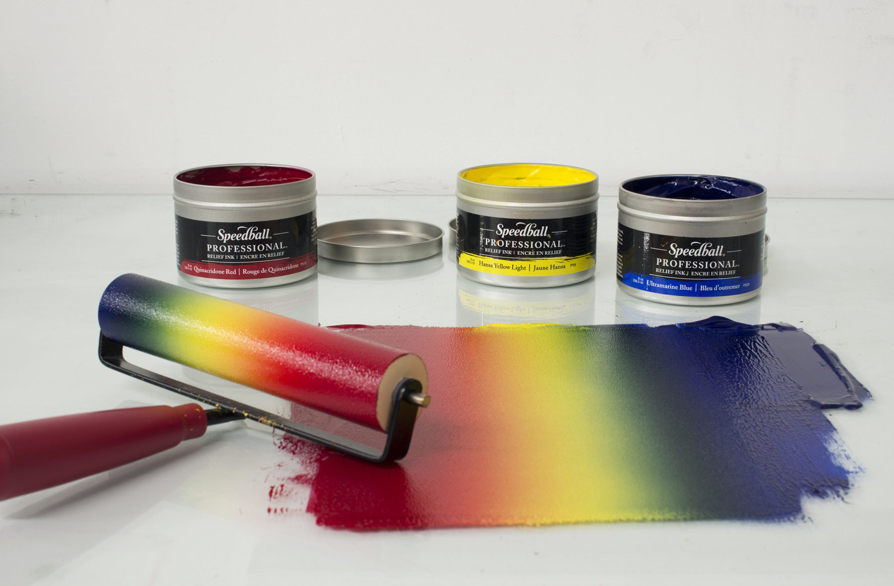 003949-003945-003942-Professional-Relief-Ink-Process-Colors-Group-Mixed-e1512571873317.jpg