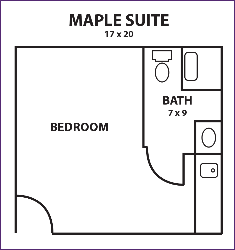 Maple-Suite.png
